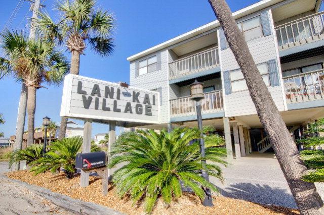 729 W Beach Blvd 131, Gulf Shores, AL 36542