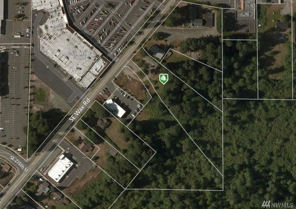 17429 SE Wax Rd, Covington, WA 98042