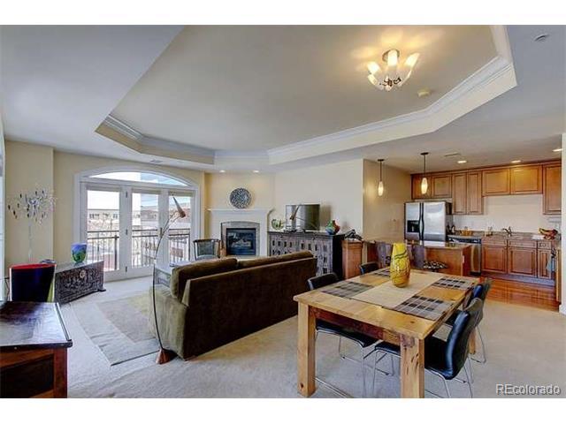 1827 N Grant Street 500, Denver, CO 80203