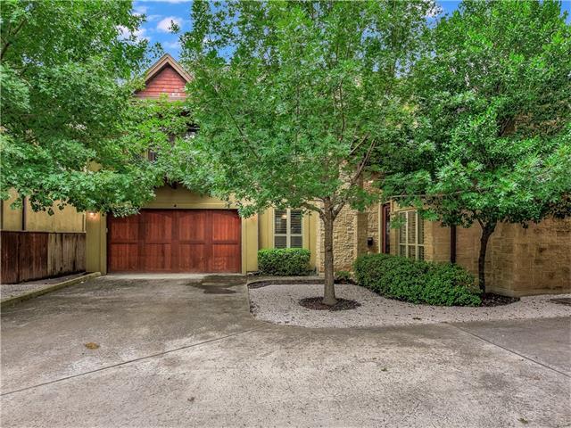 5600 Jim Hogg Ave #A, Austin, TX 78756