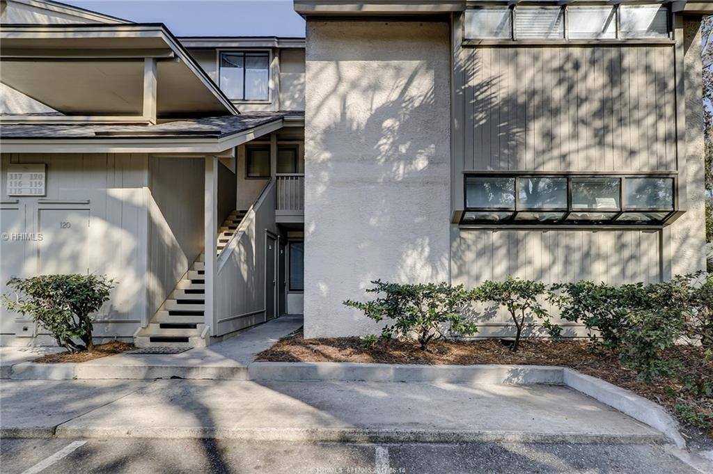36 Deallyon AVENUE 120, Hilton Head Island, SC 29928