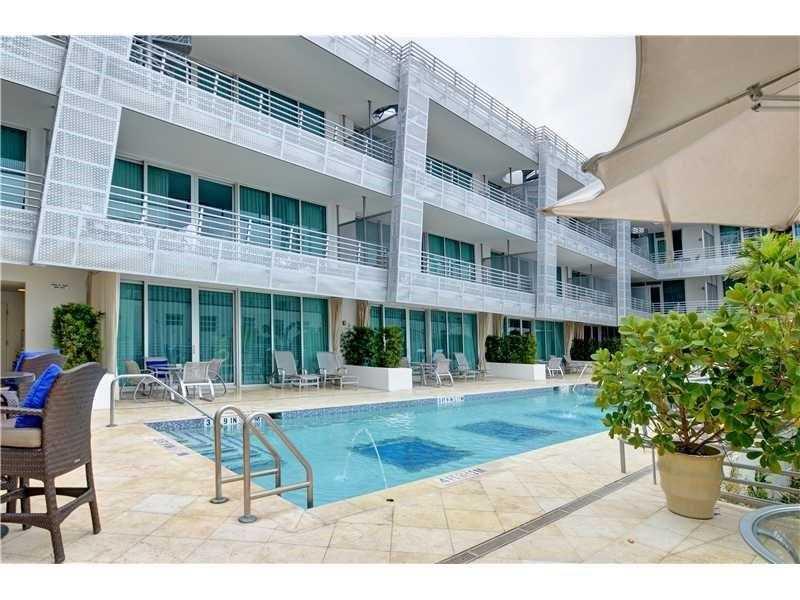 1437 Collins Ave 314, Miami Beach, FL 33139