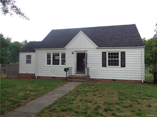 1331 Devers Road, Richmond, VA 23226