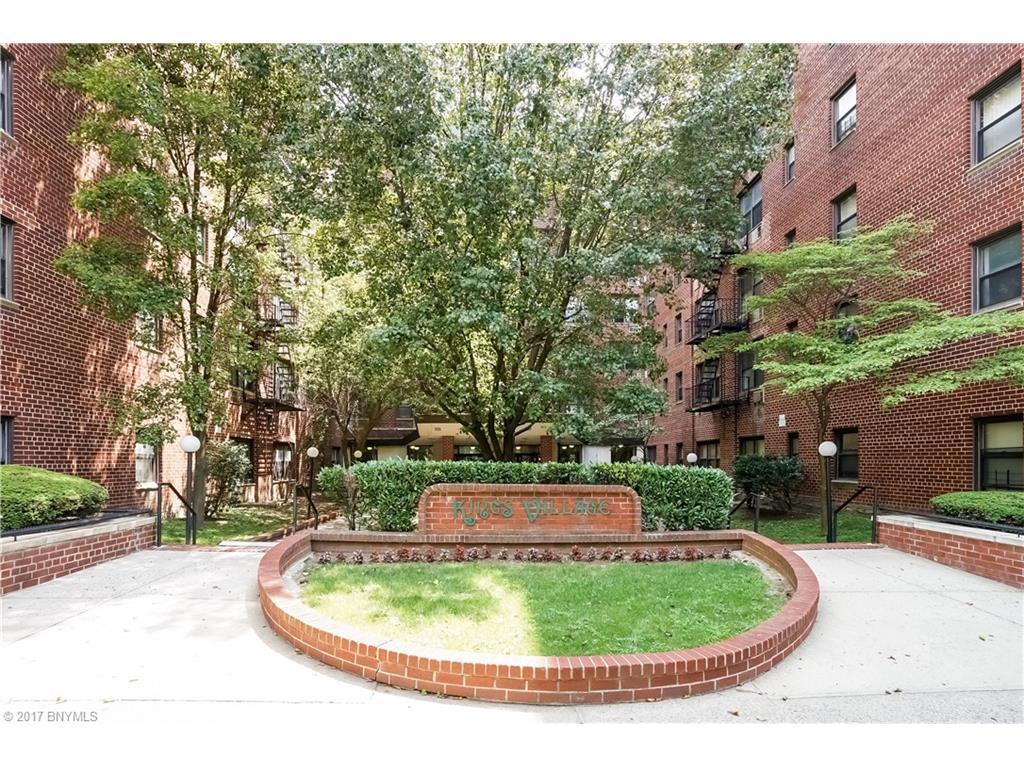 1275 E 51 Street 5V, Brooklyn, NY 11234