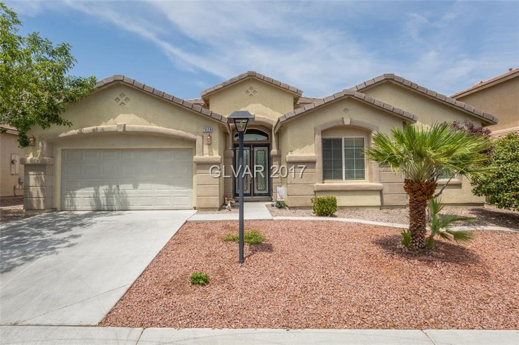 7824 RED LEAF Drive, Las Vegas, NV 89131