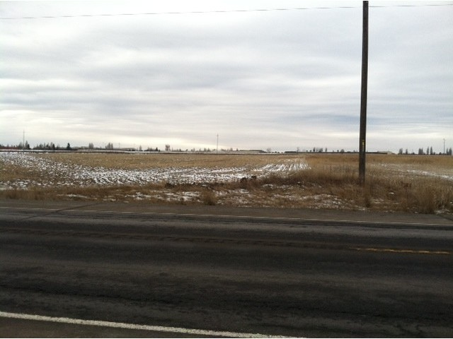 Highway 2/Dover Rd, Spokane, WA 99001