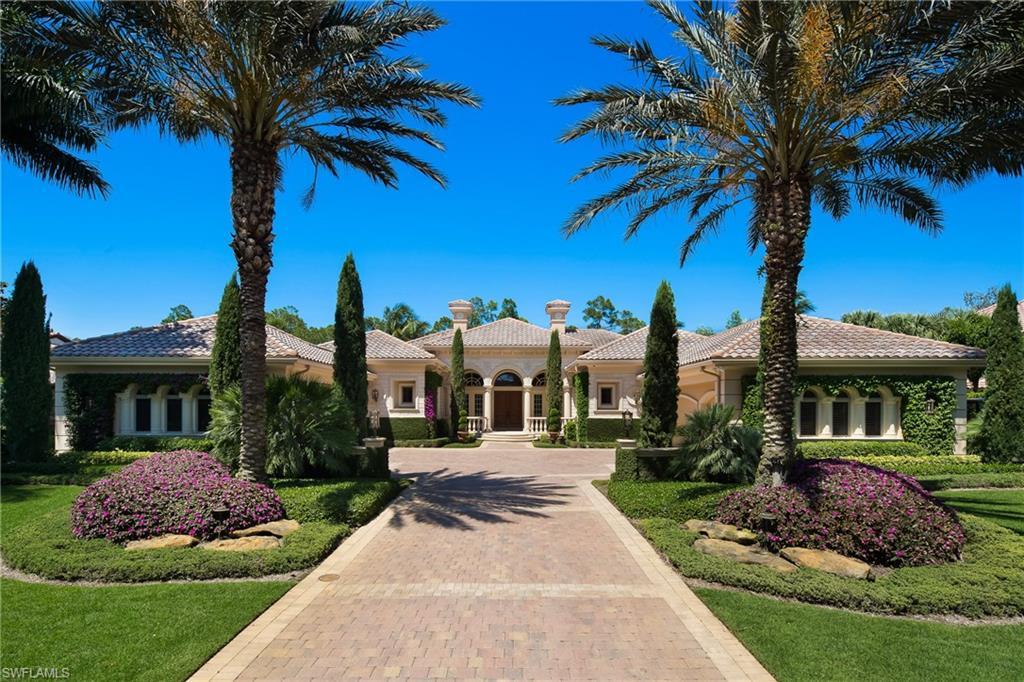 15147 Brolio LN Florida 34110