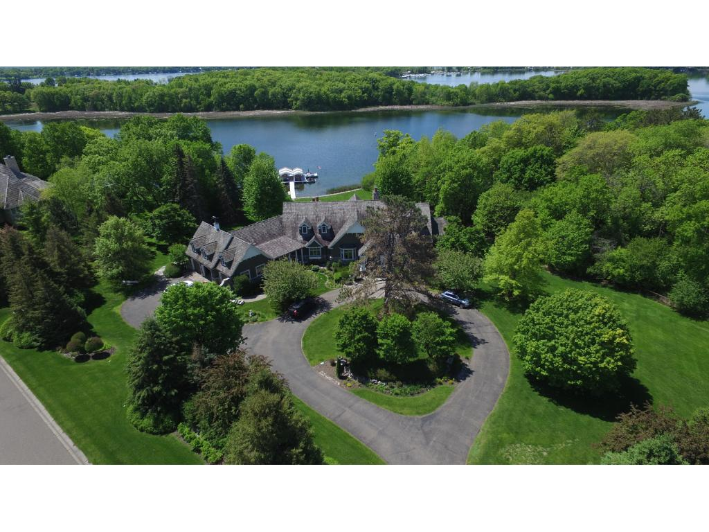 2865 Little Orchard Way, Orono, MN 55391