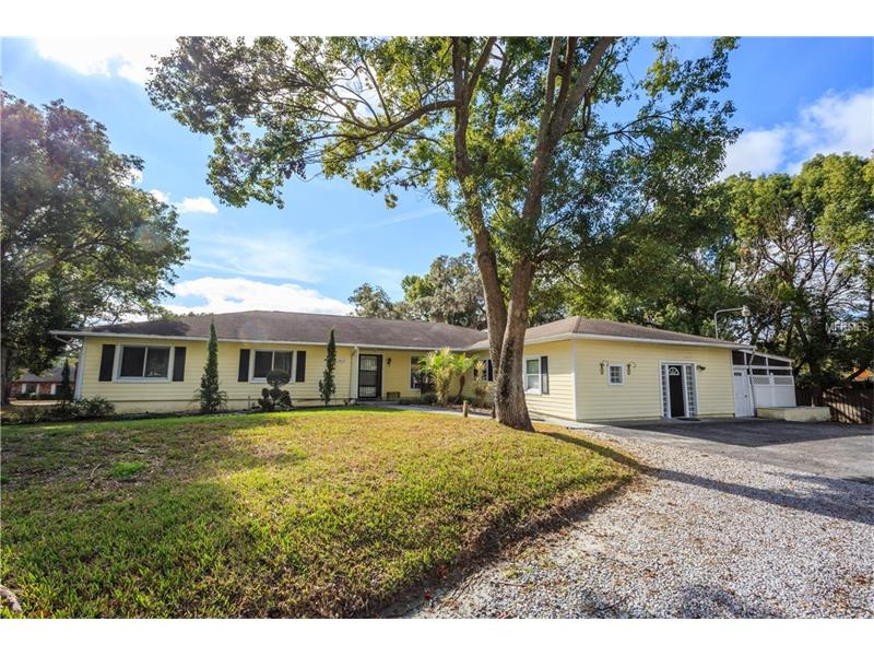 1505 W LAKE MARY BOULEVARD, LAKE MARY, FL 32746