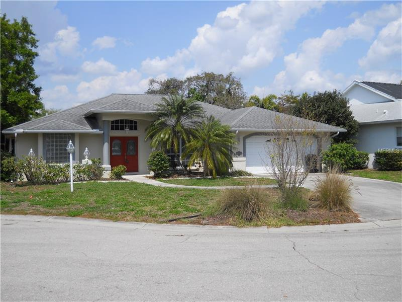 5721 FERN OAK COURT, SARASOTA, FL 34232