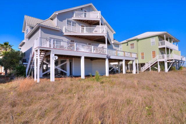 1483 Sandy Lane 1483, Gulf Shores, AL 36542