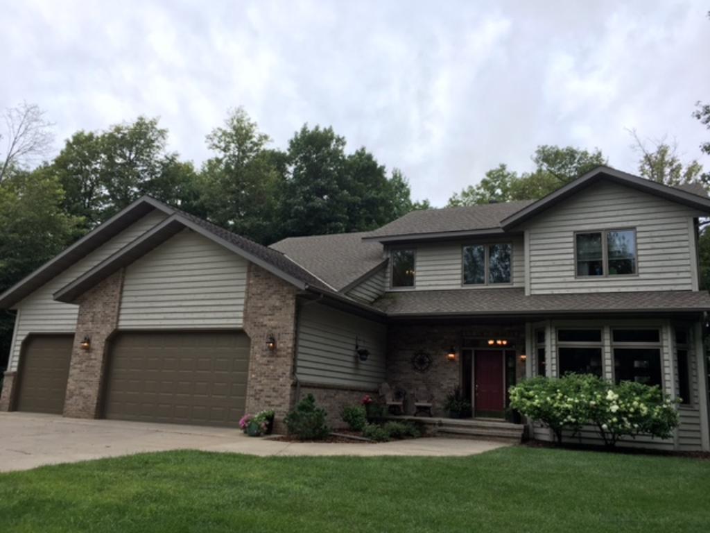 30 Par Lane, Grand Rapids, MN 55744