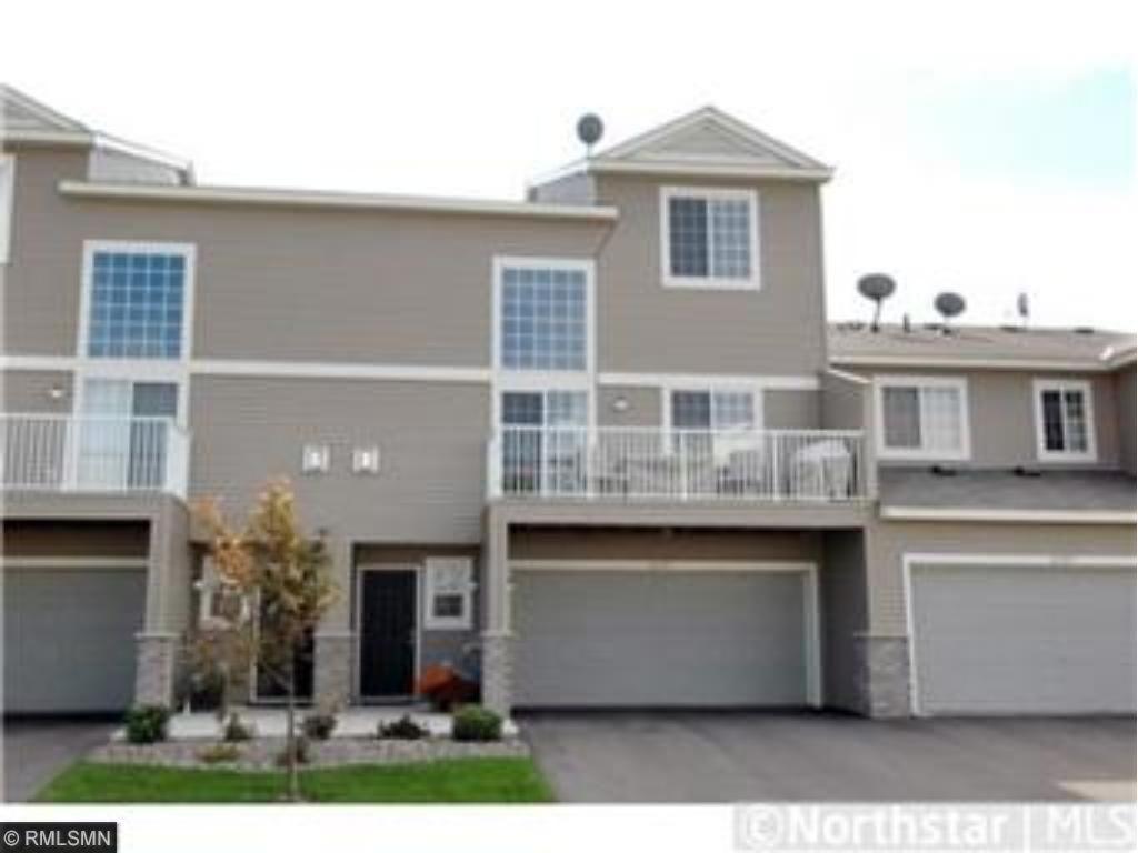 6595 Olive Lane N, Maple Grove, MN 55311