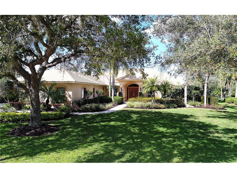 7696 DONALD ROSS ROAD W, SARASOTA, FL 34240
