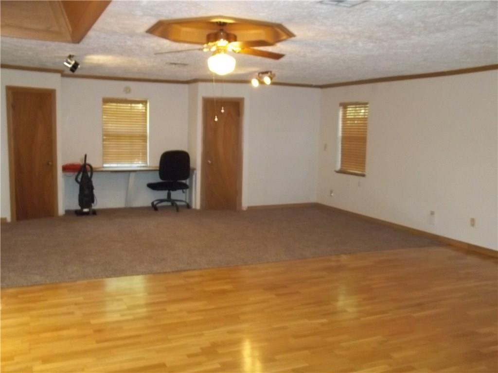 5305 S Monte Place, Oklahoma City, OK 73119