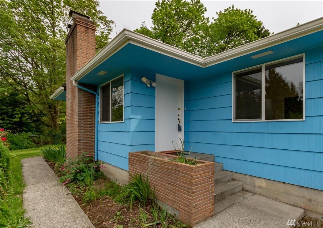 15046 43rd Place S, Tukwila, WA 98188