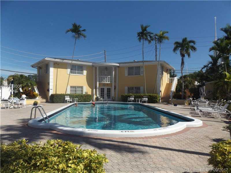 5720 NE 22nd Way 425, Fort Lauderdale, FL 33308