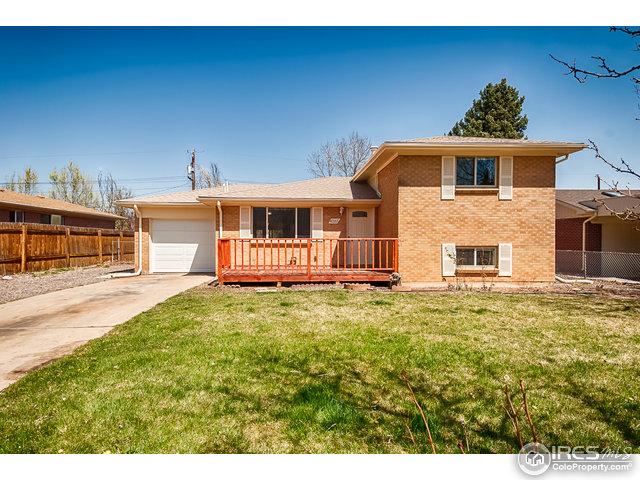 4265 Moorhead Ave, Boulder, CO 80305