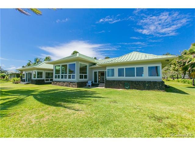 54-327 Kamehameha Highway 1B, Hauula, HI 96717
