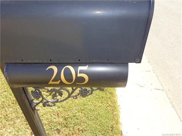 205 Lindpoint Lane, Monroe, NC 28110