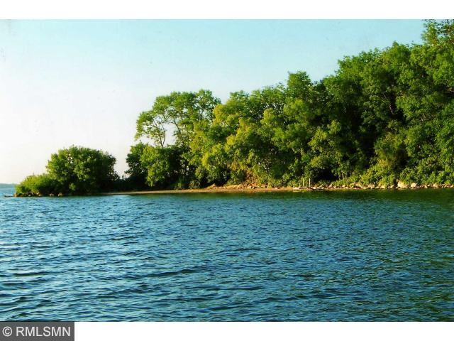Lot 10 Duck Point Drive NW, Otter Tail Peninsula Twp, MN 56633