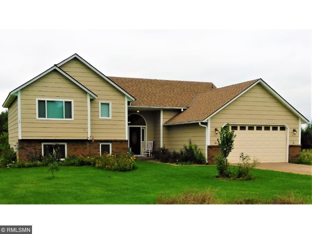 6765 340th Street, Stacy, MN 55079