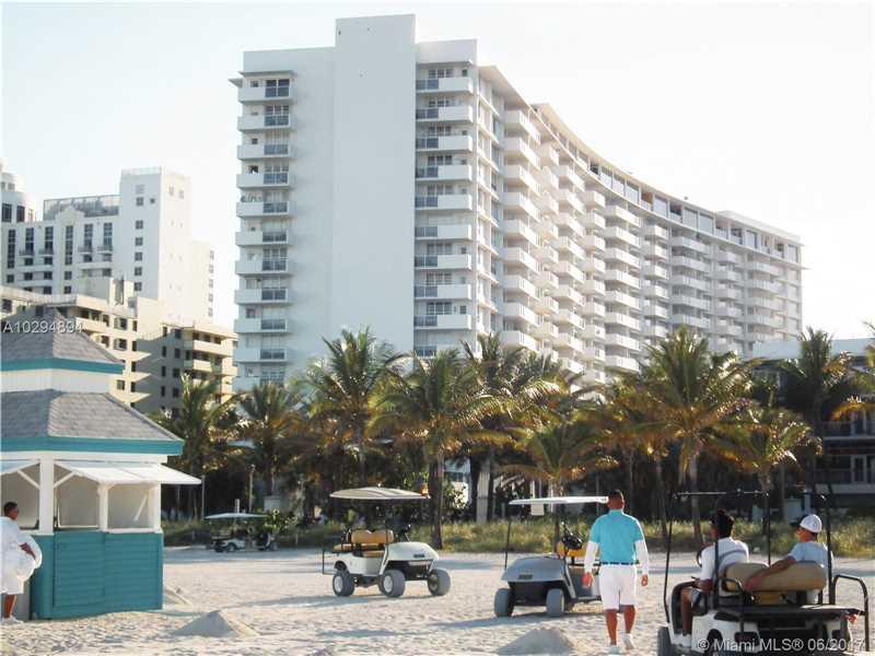 100 Lincoln Rd 339, Miami Beach, FL 33139