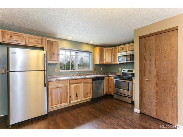 134 W 47th Place 2, Loveland, CO 80538