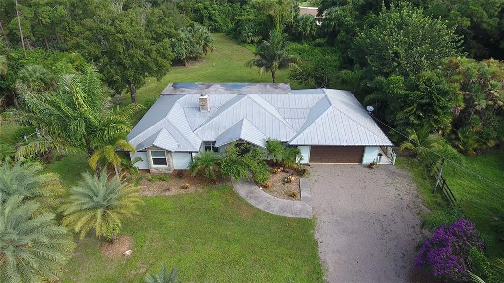 1855 SW Ranch Trail, Stuart, FL 34997