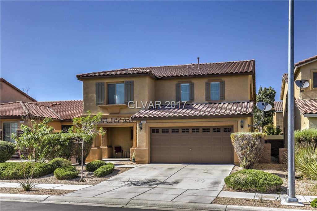 4332 DESERT PARK Avenue, North Las Vegas, NV 89085