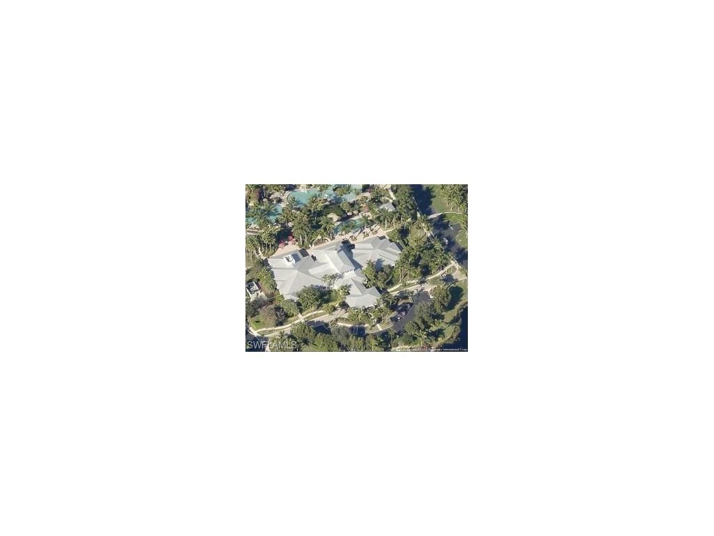 11720 Coconut Plantation, Week 34, Unit 5385, BONITA SPRINGS, FL 34134
