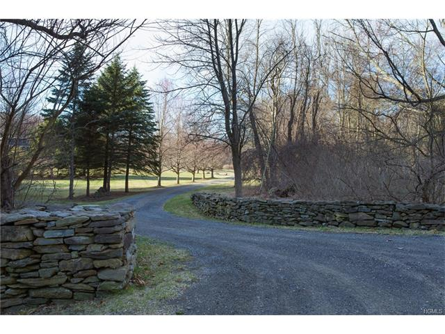 47 County Route 27, call Listing Agent, NY 12516