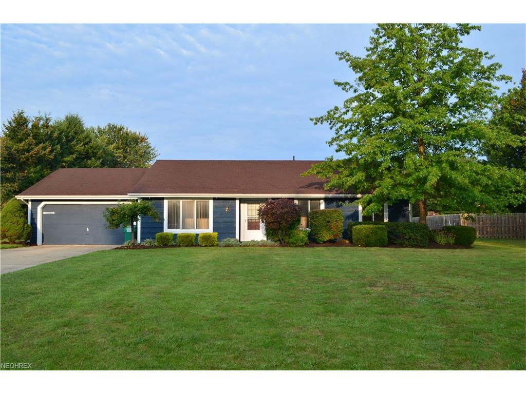 3750 Whistlewood Way, Perry, OH 44081