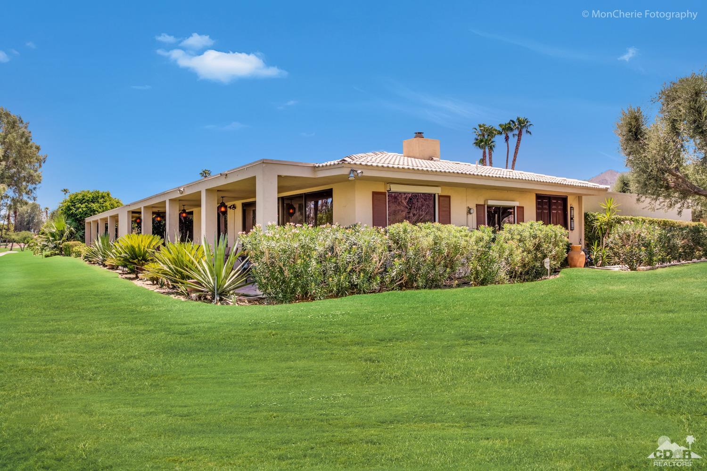 77930 Lago Drive, La Quinta, CA 92253