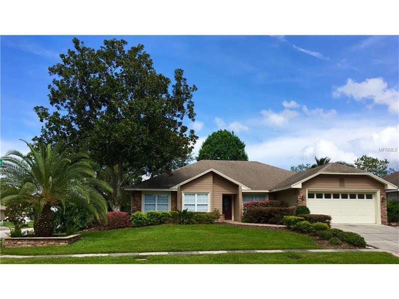 403 BARRYWOOD LANE, CASSELBERRY, FL 32707