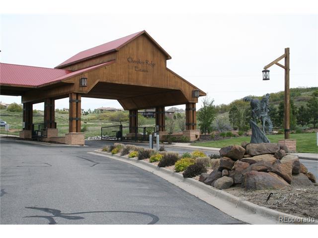 5165 Aspen Leaf Drive, Littleton, CO 80125