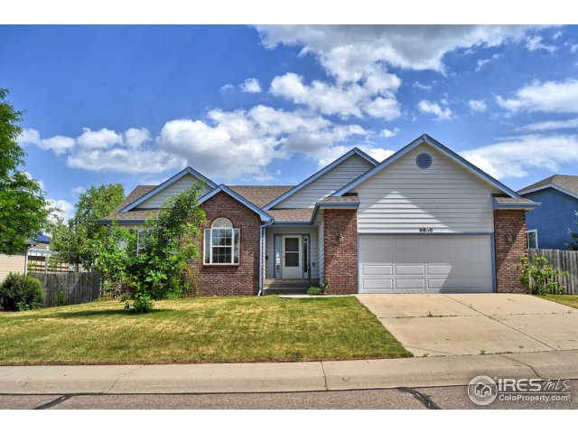 6800 23 St, Greeley, CO 80634