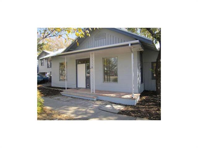 1801 Nueces St, Austin, TX 78701
