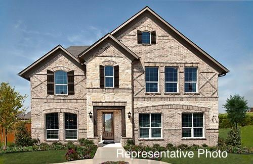 2421 Twin Oaks, Little Elm, TX 75068
