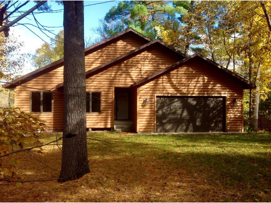 36787 Pine Knolls Circle, Pine River, MN 56474