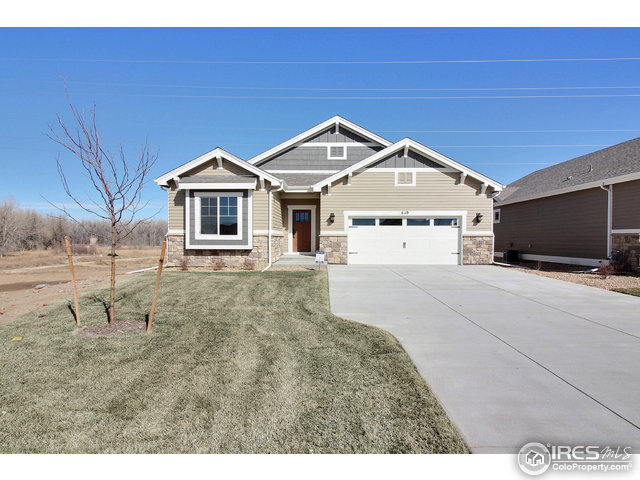 610 N 78th Ave, Greeley, CO 80634