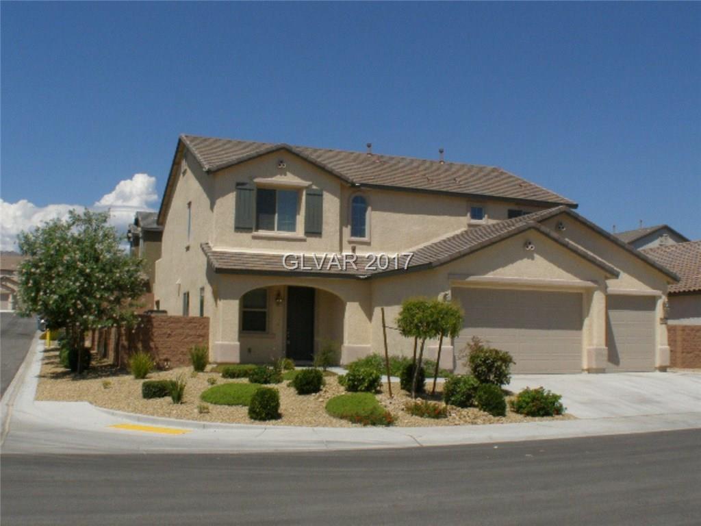 7341 MARBURY Street, Las Vegas, NV 89166