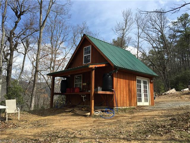 121 Old Wagon Trail, Fairview, NC 28730