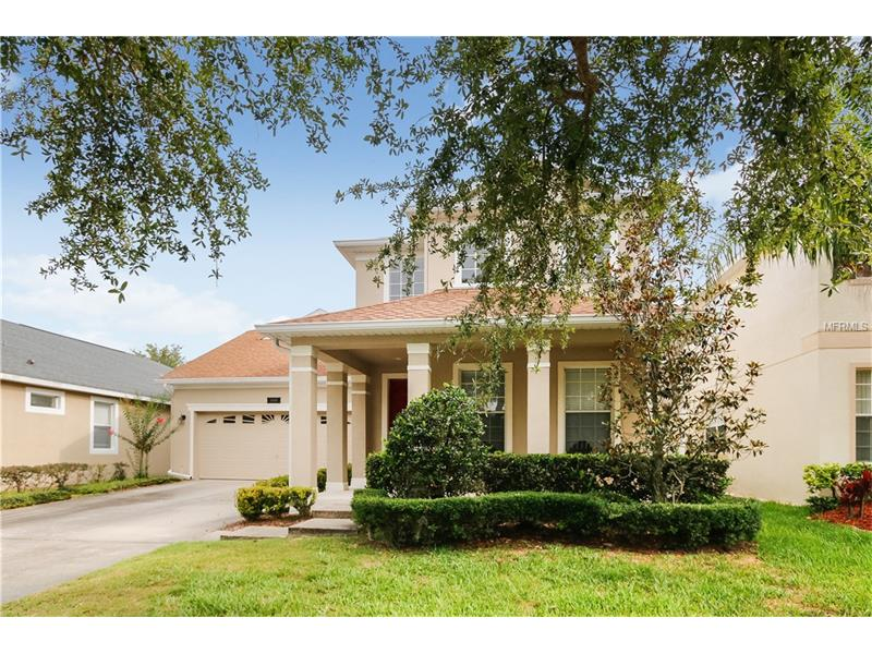 14345 RED CARDINAL COURT, WINDERMERE, FL 34786