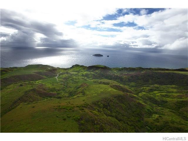 Kamehameha V Highway, Kaunakakai, HI 96748