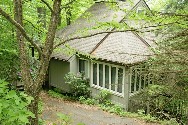 304 Slopeview Road, Sugar Mountain, NC 28604