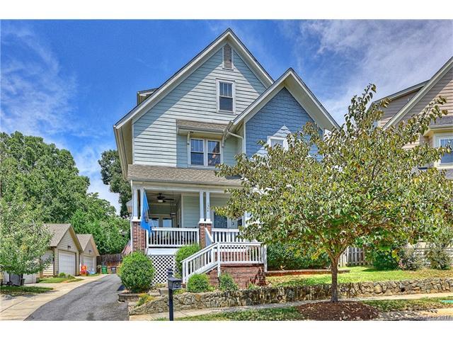 1546 Tippah Park Court, Charlotte, NC 28205