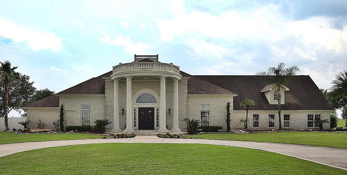 10587 FM 365 Rd., Beaumont, TX 77705