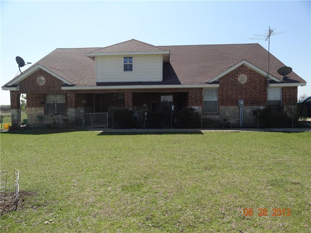 20536 County Road 647, Farmersville, TX 75442