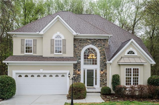 5012 Downman Court, Fort Mill, SC 29715